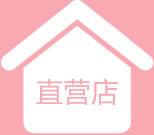 88必发亚洲官网